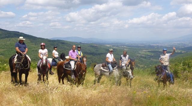 cavallo_tour