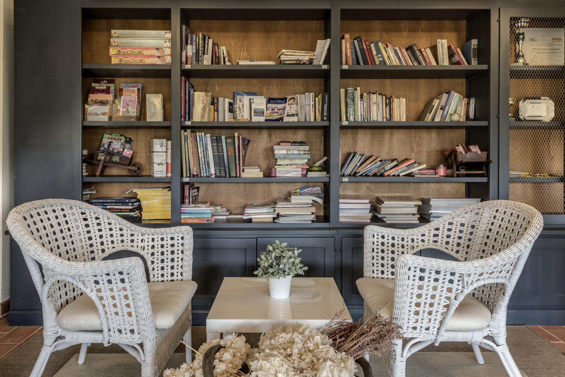 Reading-room-3-1.jpg