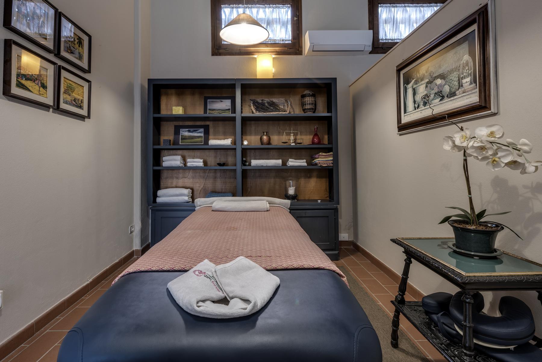 Sala-massaggi.jpg