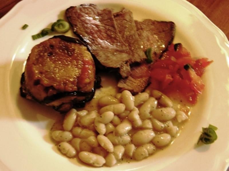 Griturismo a cavriglia offre corsi di cucina con piatti tipici toscani - Corso cucina firenze ...