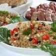 corso_cucina1