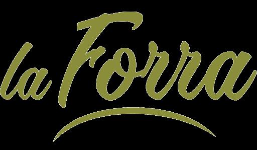 La Forra