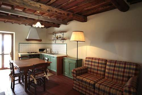 Oca appartamento con due camere 2 bagni soggiorno cucina e terrazzo - Pulizia cucina ristorante ...