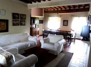 villa-la-forra15