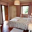 villa_bedroom12