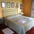 villa_bedroom3_fromwindow2