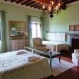 villa_family_bedroom-22
