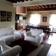 villa_sitting_dining2
